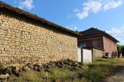 For Sale House Kutsina