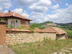 For Sale House Koprivets
