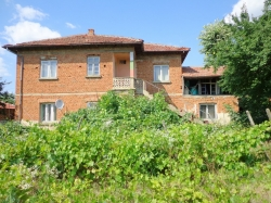 For Sale House Gorno Ablanovo