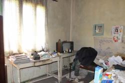 House Gorno Ablanovo