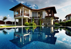 For Sale Properties in Complex Aheloy