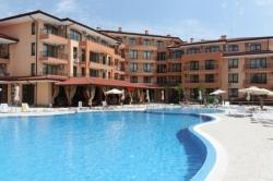 For Sale Properties in Complex Sveti Vlas