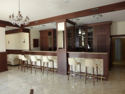 Properties in Complex Sveti Vlas