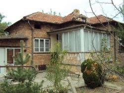 Veliko Tarnovo, Pavel, For Sale
