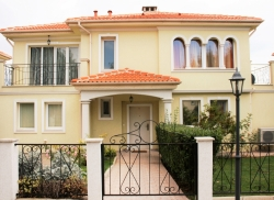 Burgas, Bourgas City, For Sale