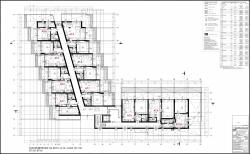 Properties in Complex Lozenets