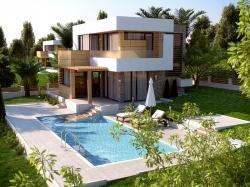 For Sale House Kosharitsa