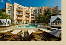 Apartments for sale in Aphrodite Rose
