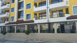 Properties in Complex Ravda