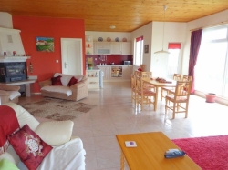 For Sale House Medovo