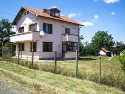 Burgas, Dyulevo, For Sale