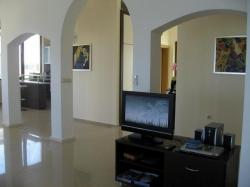 House Balchik