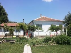 Burgas, Orizare, For Sale