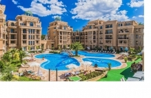 Apartments for sale in Aphrodite Gardens