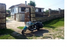 House 3 bedrooms 3 bathrooms, swimming pool
