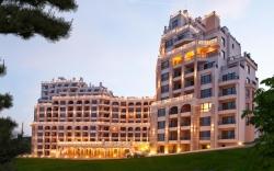 Varna, Golden Sands, For Sale