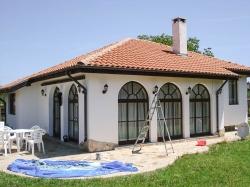 Dobrich, Kavarna, For Sale