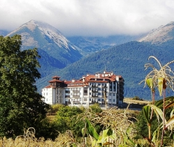 Blagoevgrad, Bansko, For Sale