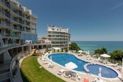 Varna, Byala, For Sale