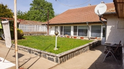 Dobrich, v. Vladimirovo, For Sale