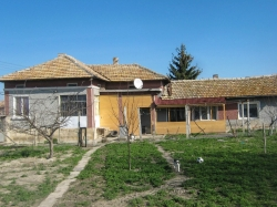 For Sale House Novi Pazar