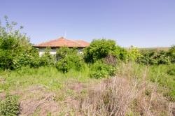 Ruse, Piperkovo, For Sale