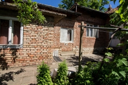 Ruse, Tsenovo, For Sale