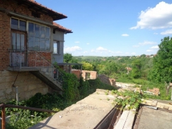 Ruse, Pirgovo, For Sale