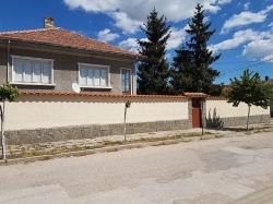 Plovdiv, Kaloyanovo, For Sale