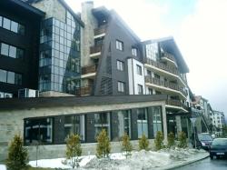 Blagoevgrad, Bansko, For Sale