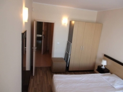 Apartment Obzor