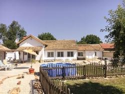 Shumen, Pliska, For Sale