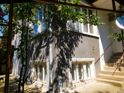 For Sale House Chervena Voda
