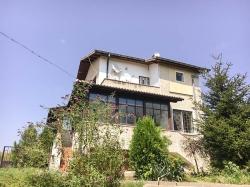 House Shumen