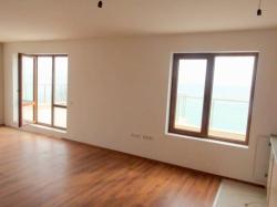 Apartment Byala