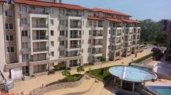 For Sale Penthouse Sunny Beach
