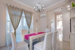 House Sozopol