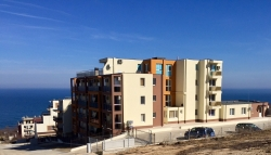 Apartment Byala
