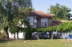 House Provadia