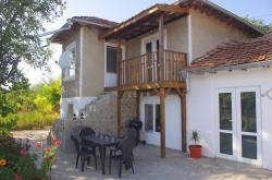 Varna, Provadia, For Sale