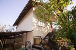 House Koshov