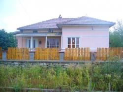 House General Toshevo