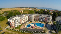 Burgas, Lozenets, For Sale