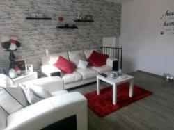 Shumen, Novi Pazar, For Sale