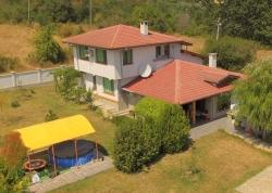 House Kamchiya