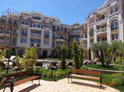 For Sale Apartment Ravda