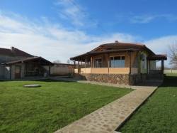 For Sale House Albena