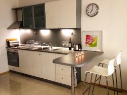 Apartment Topola