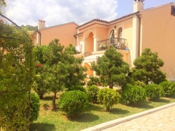 Burgas, Elenite, For Sale