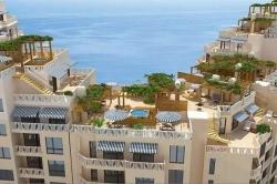 Apartment Golden Sands